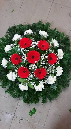 C.b.: I. L. Casket Flowers, Grave Flowers, Altar Flowers, Funeral Flowers, Grave Decorations, Flower Decorations, Wedding Decorations, Flower Garland Wedding, Flower Garlands