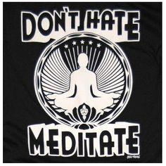 #meditation #meditate