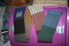 Nukkekodin matto erikoispitkä käytävämatto, tai voi tehdä monta pikkumattoa  2,50€