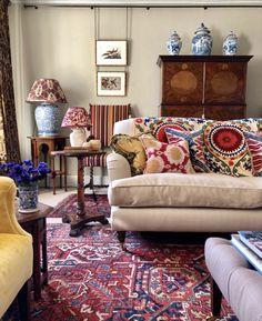 Elegant Living Room, Formal Living Rooms, Living Spaces, Ikea 2015, Living Room Furniture, Living Room Decor, Furniture Stores, Furniture Ideas, Living Room Remodel