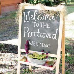 From table name frames to flower-filled lanterns, we've rounded up the best IKEA wedding decor ideas that'll save your money and look fab on your big day! wedding decorations 19 IKEA Wedding Décor Hacks You Have To Try Ikea Wedding, Budget Wedding, Rustic Wedding, Wedding Bunting, Wedding Rentals, Wedding Signage, Wedding Table, Wedding Flowers, Wedding Planning Tips