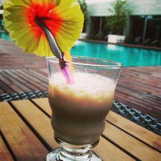 #cocktail #liquor #drink #pub #cocktails #slurp #beers #yummy #drinks #bar #thirsty #glass #drinkup #thirst #instagood #tagsforlikes #beer #yum #can #photooftheday #wine #me #likesforlikes #love #instagram #spam #selfie #istanbul #likeforlike #kadikoy