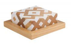 Cube puzzle game.