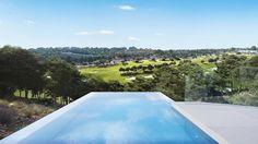 Signature Property  info@marjal.com     #village #home #design  #decoration #art #architecture #marjal#signature #decoration #signatureproperties  #realestate #spain#alicante#marjalsp #marjalsignature#家#decor #money #homestyle #home #vastgoed#immobilien#eiendomsmegling#white #luxury#monday#golf#eie #architecture #view Interior Design Photography, Instagram Feed, Instagram Posts, Alicante, Spain, Golf, Real Estate, Money, Architecture