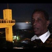 Quero Voltar Pra Bahia - Galdinosaqua de Galdino Saquarema na SoundCloud