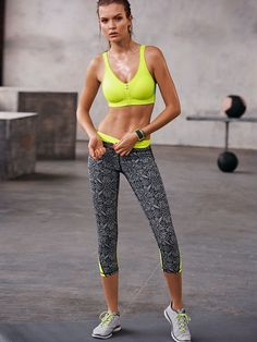 VSX Sport running workout clothes for women | Gym Clothes | Sport Bras | Tights | Workout Shorts | Yoga clothes | Running clothes | SHOP @ FitnessApparelExpress.com