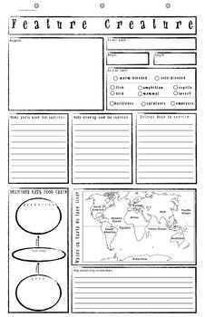 Best 25+ 11x17 binder ideas only on Pinterest | Blank monthly ...