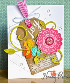 "I added ""Nancy Penir"" to an #inlinkz linkup!http://artful-notions.blogspot.com/2014/09/tag-youre-it-challenge-5.html"