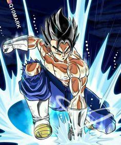 Goku Y Vegeta, Goku Vs, Son Goku, Dragon Ball Z, Anime Echii, Epic Characters, Dragon Warrior, Pokemon, Anime Crossover