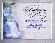 free baptismal certificates template google search baptismal