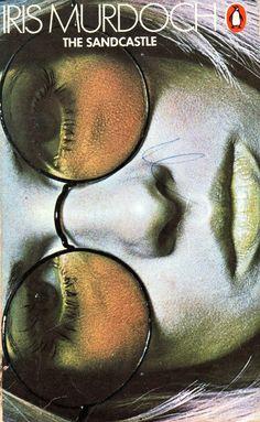 The Sandcastle - Iris Murdoch