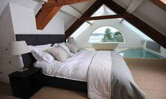 Borth cottage Abersoch N Wales
