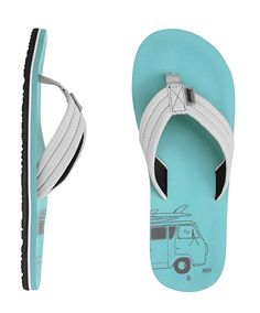 Reef Official Store, SEARED AHI, usa, Guys : Sandals : Essentials, RF-002789