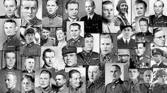 Mannerheim-ristin ritarit - 191 sankaritarinaa - Kotimaa - Ilta-Sanomat