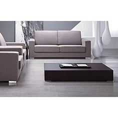 Low Profile Coffee Table Anese Design