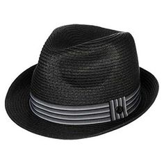 b7b291fb95f9d Quiksilver Men s Shanty Hat