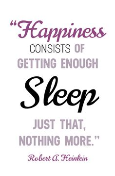 You don't realize how true this is until you experience the irritability that comes with bad sleep or no sleep. Relaxation Quotes, Relax Quotes, Self Care, Calm, Sleep, Printables, Print Templates, Vacation Quotes, Vacation Quotes