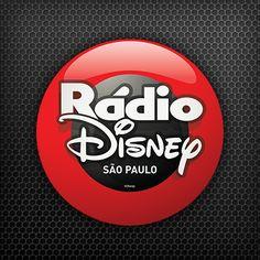 Disney Blogs