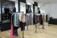 Insider Shoppingtipps für Mode in Berlin | Fashion Insider Magazin