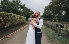 Real Wedding by Pear & Bear Photography