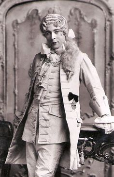 """""""There's a fine line between pleasure and, well, you know the rest..."""" [ image of Seymour Hicks (stage name), Sir (Edward) Seymour (George) Hicks (1871-1949).]"""
