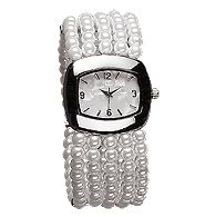 Avon watch. Not my favorite of theirs, but still very cute!