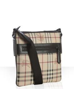 Burberry Burberry London nova check 'Moreton' crossbody bag | BLUEFLY up to 70% off designer brands at bluefly.com