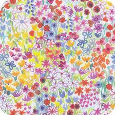 Poppys meadow