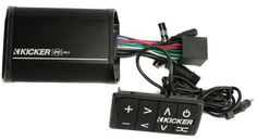 NEW Car Audio System 2-Channel Amplifier 50 Watts w iPhone/ iPod Controller Kicker,http://www.amazon.com/dp/B00EOTANLE/ref=cm_sw_r_pi_dp_cQEHtb0JNDXCXXZB