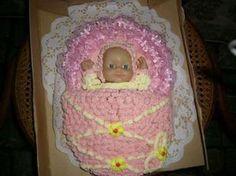 můj originální dort k narozeninám