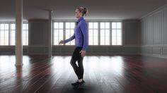 Rückenschmerzen: Übungen | Rueckenschmerzen.behandeln.de