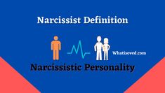 Narcissist meaning:-The Greek god Narcissus was known for his beauty. He was so enamored of his own appearance that he spent much of his life gazing a Traits Of A Narcissist, Narcissistic Personality Disorder, Symptoms Of Narcissism, What Do Guys Like, What Is True Love, Can A Narcissist Change