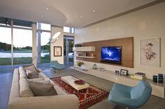 coastal-home-sophisticated-architectural-details-21.jpg