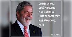 Por Dentro... em Rosa: Estrangeiros e brasileiros que moram diversos país...