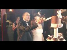 Nehir Fatih wedding 22 May 2015 - YouTube My #wedding #video #Istanbul #Bosphorus #Pronovias #bride #groom #videoclip #happy #love #wedding #ideas #onceinalifetime #hairstyle #photograpy #dress