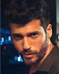 Chris Hemsworth Hair, Turkish Actors, Gorgeous Men, The Dreamers, Handsome, Canning, Instagram, Turkish Delight, Hande Ercel