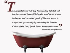 Regent-tub-marsala |