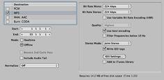 Adding Metadata To Mp3 Files