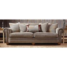Rupert Large Split Sofa