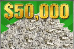 Winner of the time to get the chance to win dollars for the use of the time of the day. Champagne Punch Recipes, 10 Million Dollars, Publisher Clearing House, Online Sweepstakes, Winning Numbers, New Start, How To Dry Basil, Herbs, King Ranch