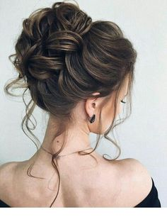 Top 20 Luxury Vintage Baroque Wedding Cakes Long Wedding hairstyles and updos from xenia_stylist – Farbige Haare Wedding Hairstyles For Long Hair, Wedding Hair And Makeup, Wedding Updo Hairstyles, Hair For Bride, Mother Of The Bride Updos, Prom Hairstyles Updos For Long Hair, Vintage Wedding Hairstyles, Bridesmaid Updo Hairstyles, Classic Updo Hairstyles