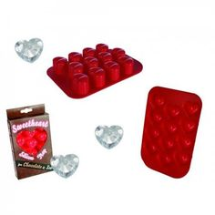https://www.ovstore.nl/nl/out-of-the-blue-sweetheart-silicon-tray.html