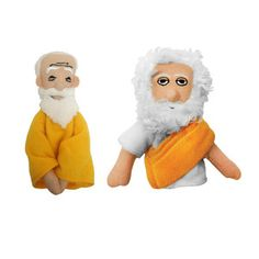 Lao Tzu   Plato, $11.50, now featured on Fab.