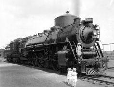 railroads | h53_5129