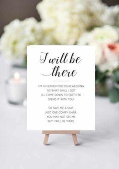 Wedding Signs, Our Wedding, Destination Wedding, Wedding Planning, Dream Wedding, Fall Wedding, Wedding Reception, Wedding Stuff, Wedding Photos