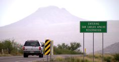Oak Flat ist ein heiliger Berg für die Apachen. Ein Ort für das Gebet und wichtige Initiationsriten. Dort will ein internationaler Konzern…