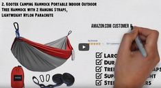 whiteboard animation for amazon products review Whiteboard Video, Whiteboard Animation, Best Camping Hammock, Short Stories For Kids, The Barnyard, English Story, Little Red Hen, Picture Story