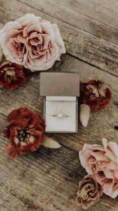 Lodge Wedding, Boho Wedding, Floral Wedding, Summer Wedding, Wedding Day, Trendy Wedding, Wedding Ceremony, Sedona Wedding, Church Wedding