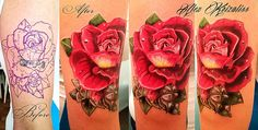 Alexander Zubkov #worldfamous #worldfamousink #worldfamoustattooink #rosestattoo #redrose #redroses #tattoo #tattoos #tattooed#tattooartists #cheyennehawk #cheyennetattooequipment #cheyennepen #worldfamous #worldfamousink #worldfamoustattooink #electrumstencilprimer #electrumstencilproducts #inkboostercream #tattoorussia #tattoos #tattoo #tattooed #tattooartist