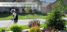 Leisure Villas is the leading developer of Utah adult communities. Our homes and communities are for those who want an active senior living lifestyle. Senior Living, Villas, Utah, Meet, Community, Homes, Design, Houses, Villa